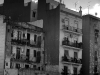 056_houses